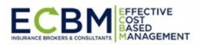 ECBM logo.jpg