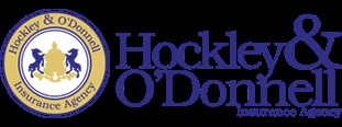 Hockley and O'Donnell logo.jpg