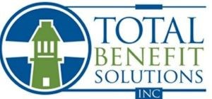 Total Benefit Solutions logo.jpg
