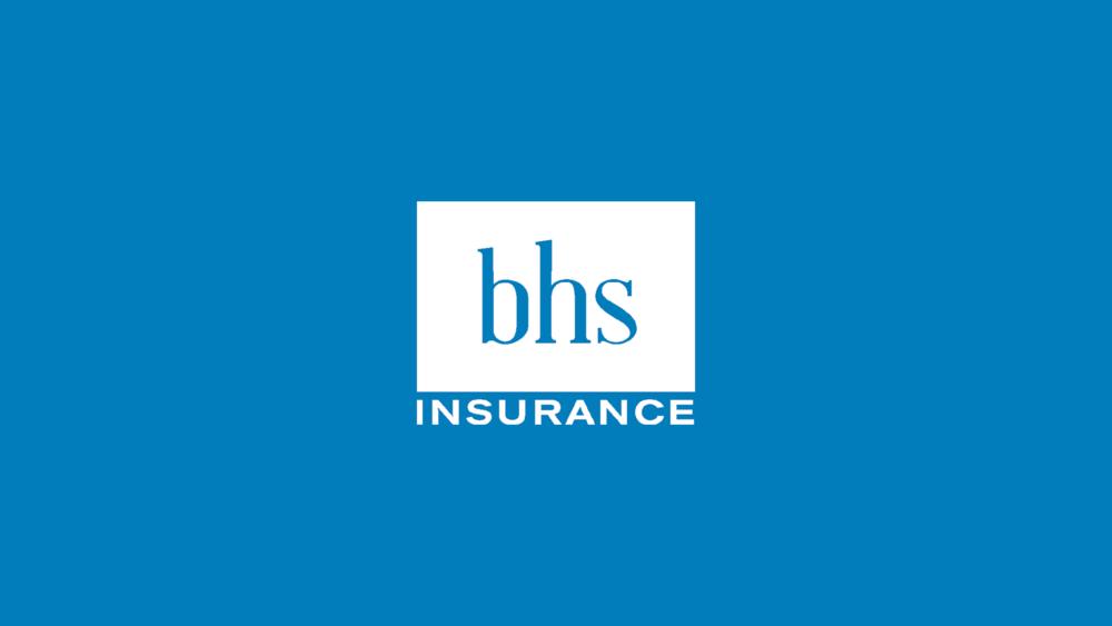 BHS_Logo_Blue.png