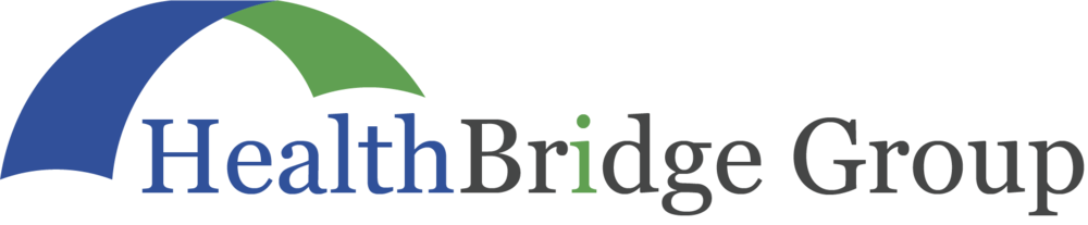 healthbridge  NEWEST logo.png