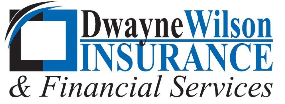 Dwayne Wilson Ins.jpg
