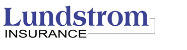 Lundstrom Logo.png