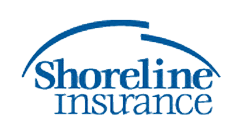 Shoreline Ins Logo.png