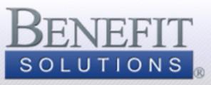 Benefit Solutions.jpg