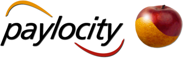 paylocity logo.png