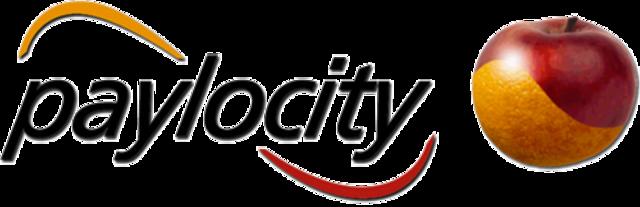 paylocity logo.png