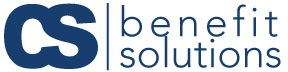 csbenefitsolutions-logo-FINAL (1).jpg
