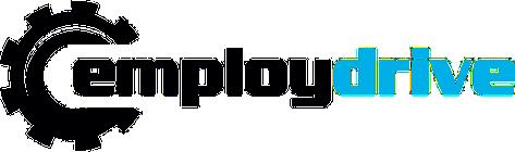 employdrive logo.png