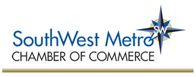 SW Metro Chamber.png