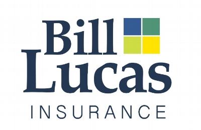 Bill Lucas Ins Logo 2016 - 2018.jpg