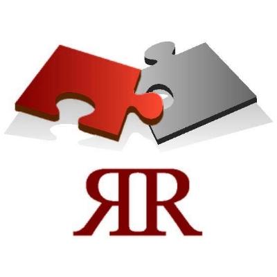 RR LogoColor.jpg