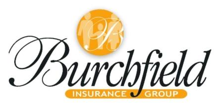 Burchfield logo jpeg.jpg