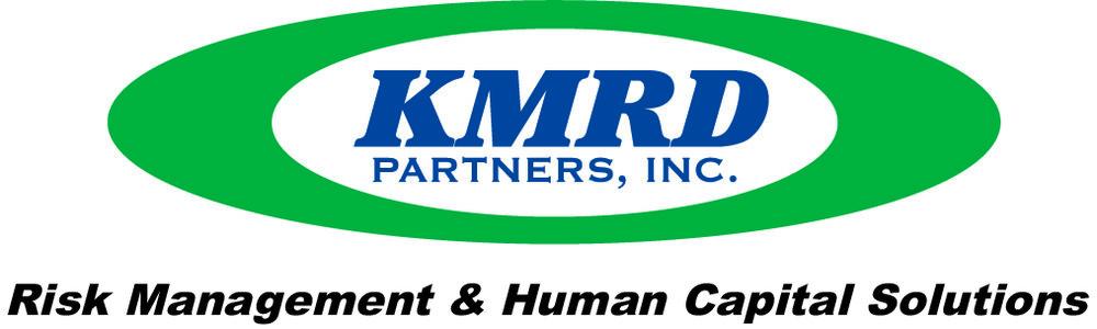 KMRD logo.jpg
