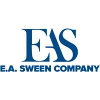 EA Sween.png