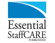essential-staff-care.jpg