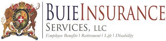 BUIE Logo (2).jpg