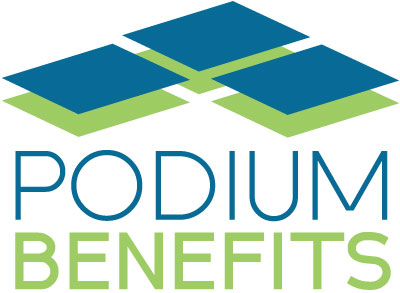 PodiumBenefits_Logo (2).jpg