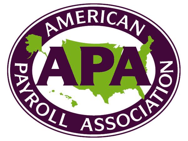 apa-logo (2).png