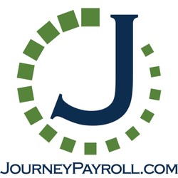 Journey Payroll.jpg