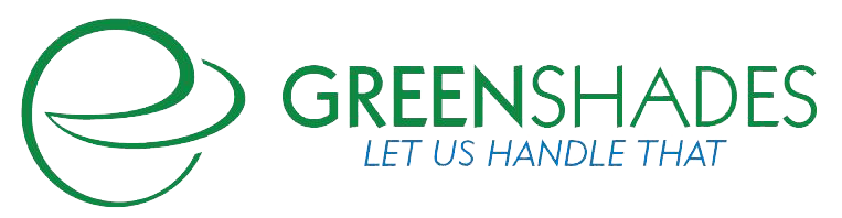 Greenshades-Logo.png