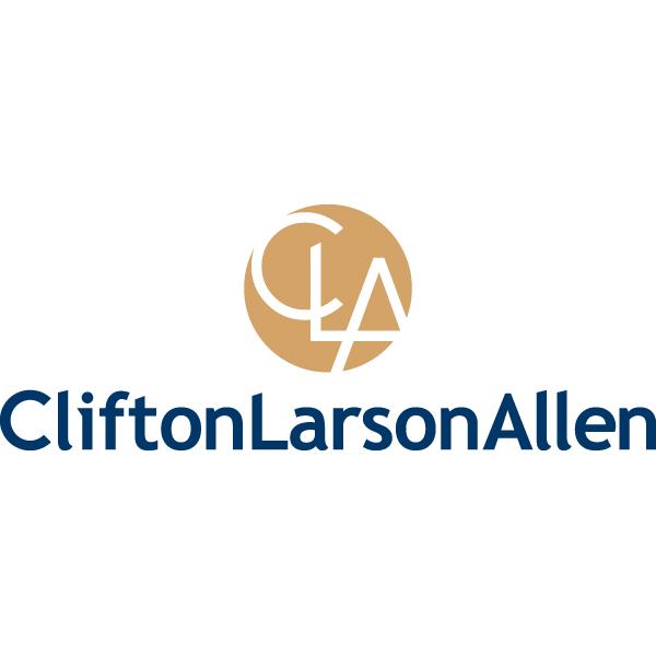 Clifton logo 1.jpg