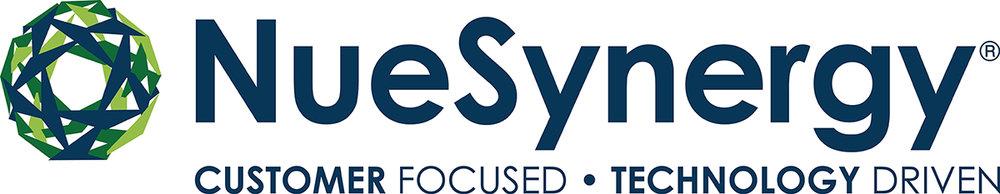 nuesynergy logo.jpg