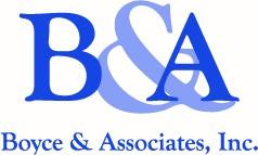 Boyce logo.jpg