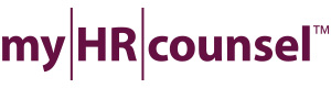 my-hr-counsel-logo.jpg