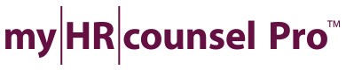 my-hr-counsel-pro-logo.jpg