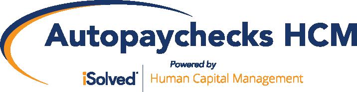 Autopaychecks HCM Logo (2).png