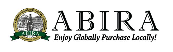 ABIRA_Logo_Horizontal_Color_final2.png