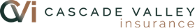 CVI Logo.png