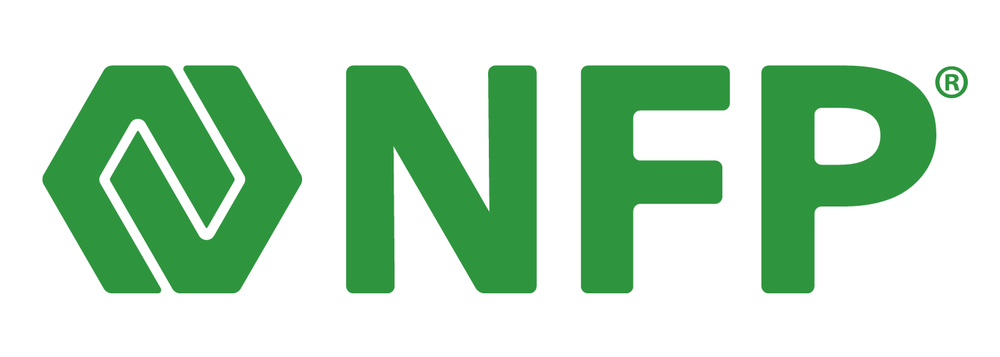 nfp-logo-rgb.png