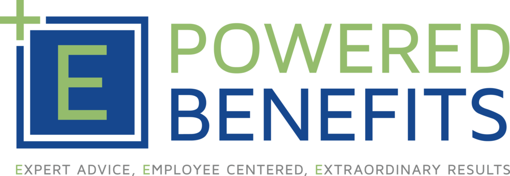 E-Powered Logo.png