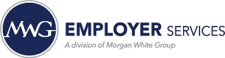 Employer Services Logo (2).jpg