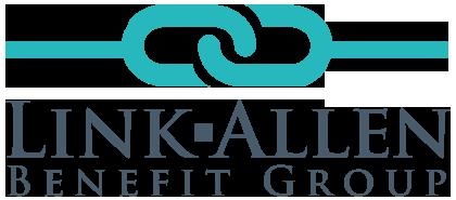 link-allen logo final aqua (2).png