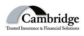 CambridgeLogo2cPMS (2).jpg