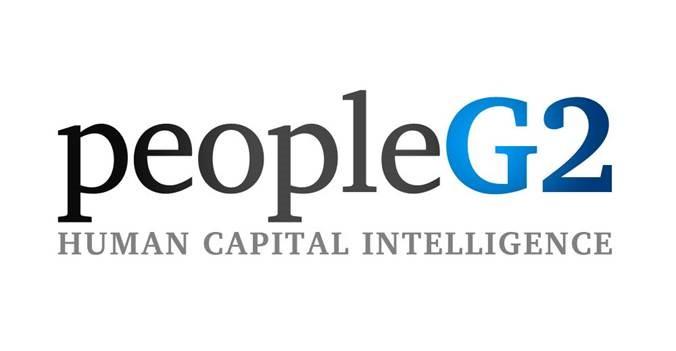 people g2.jpg