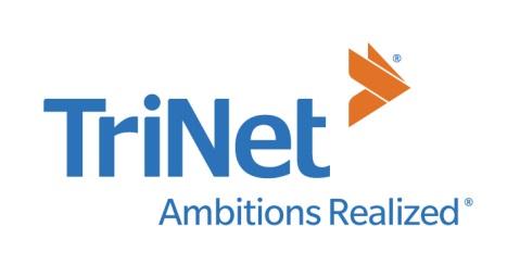 TriNet-logo.jpg