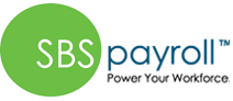 sbs payroll logo.png
