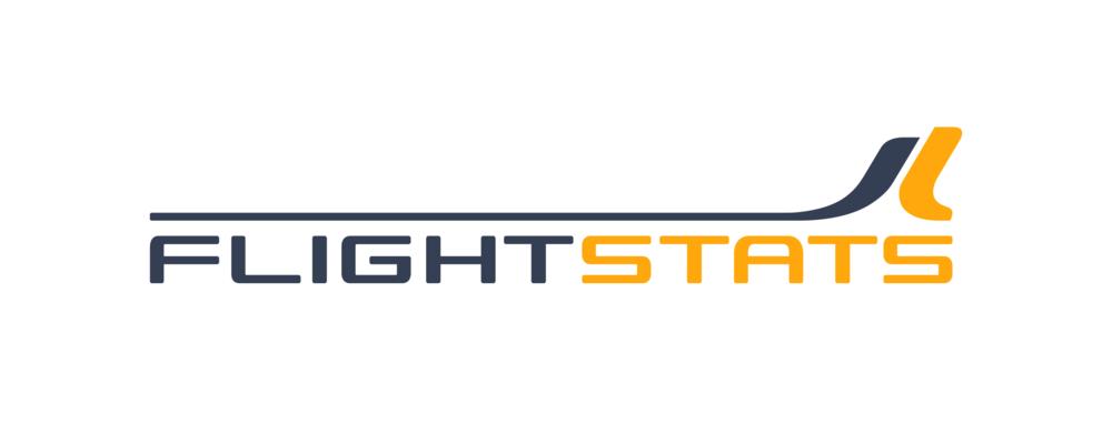 flightstats-logo.png