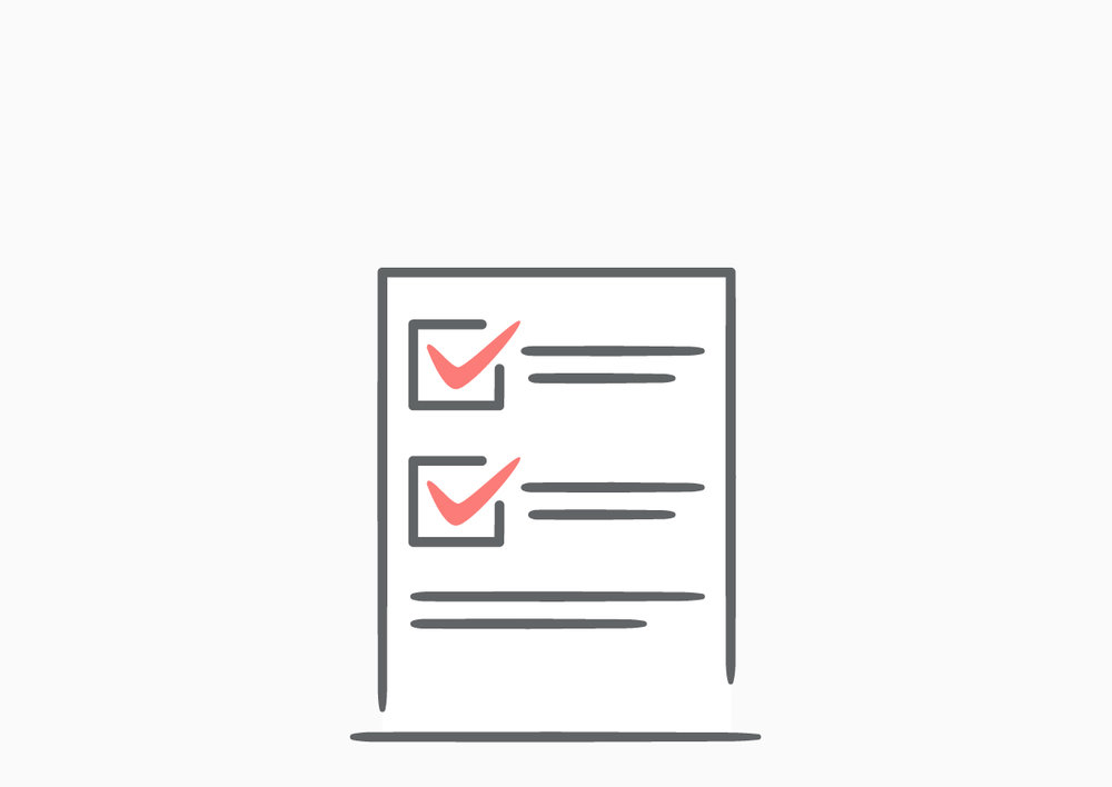 Goal Management - Align individual goals across the organization. Break down top level objectives and track progress as part of the employee performance record.