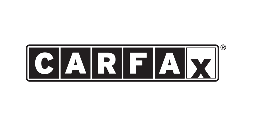 Carfax_color.png