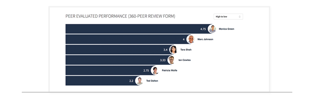 Performance_Review-360.png