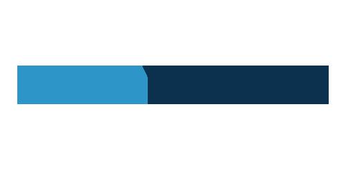 Boston-Dynamics-colored.png