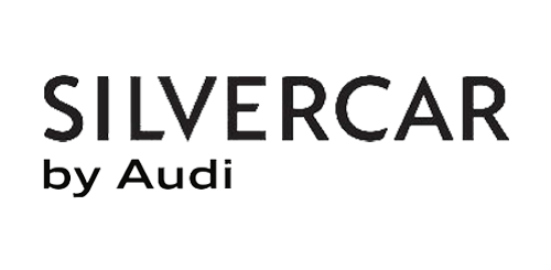 SilverCar-colored.png