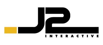 J2 Interactive Logo.png