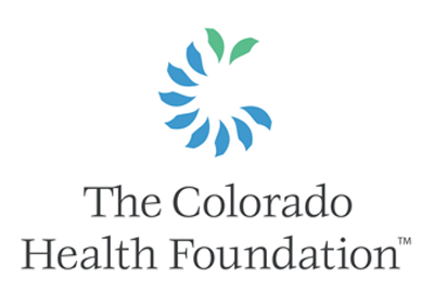 Colorado Health Foundation Logo.png