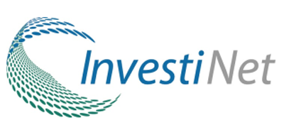 Investinet Logo.png
